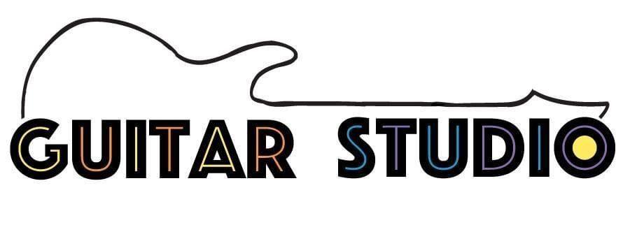 Guitar Studio 239-481-2975